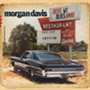 <i>Morgan Davis</i>