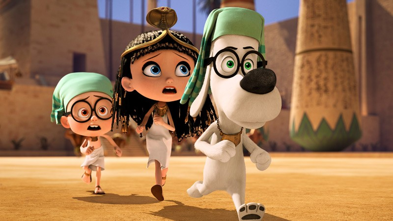 mr-peabody-sherman-movie-6.jpg