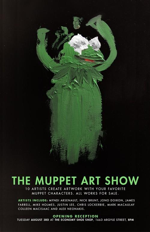 nb_muppetposter.jpg