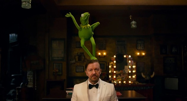 muppets-most-wanted-spot-across-the-internet.jpg
