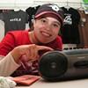 My Community Includes Community Radio