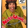 Nardwuar the Human Serviette
