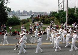 natal_day_parade.jpg