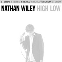 Nathan Wiley