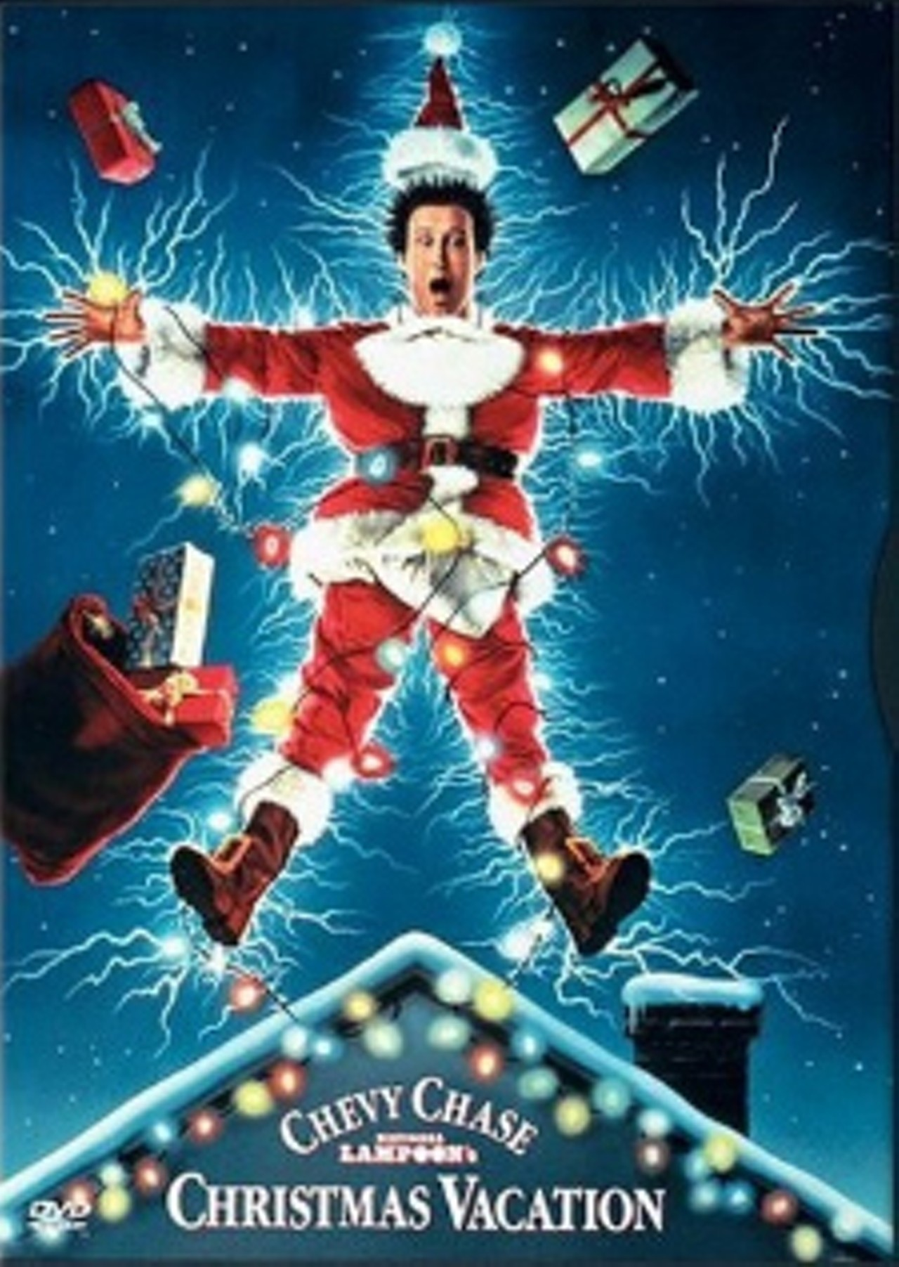 national lampoon�s christmas vacation empire theatres
