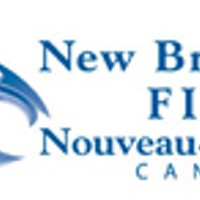 New Brunswick drops film tax credit, effectively killing NB film industry