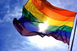 gay-rights.jpg