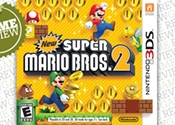 <i>New Super Mario Bros. 2</i>