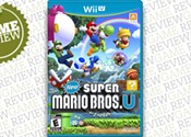 <i>New Super Mario Bros. U </i>