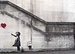 banksy_always_hope_jpg-magnum.jpg