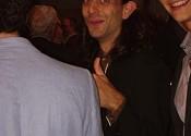 David Altmejd wins the Sobey Award