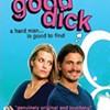Not-so <i>Good Dick</i>