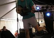 Sappyfest 2011, Day 3: