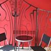 Nova Scotia Centre of Craft and Design has a makeover