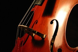 cello34.jpg