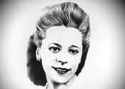 Why Viola Desmond deserves her day