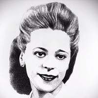 Nova Scotia's debut Heritage Day goes out to Viola Desmond.