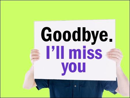 goodbye1.jpg