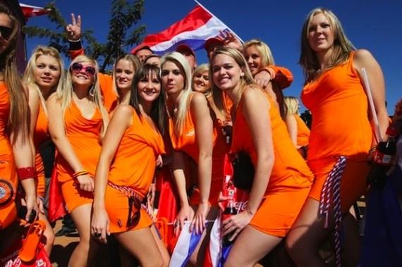 orange_women.jpg