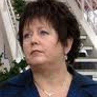 NDP to slash civil service
