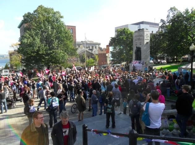 occupy1_tn.jpg