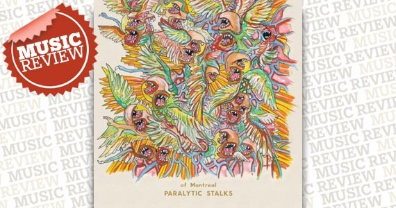 ofmontreal-review.jpg
