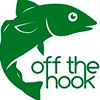 Off The Hook's lobster delivery cancelled