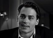 alFresco FilmFesto's Deppinitely going off the Depp end