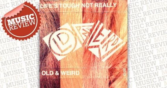 oldweird-review.jpg