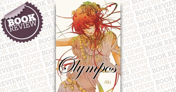 olympos-review.jpg