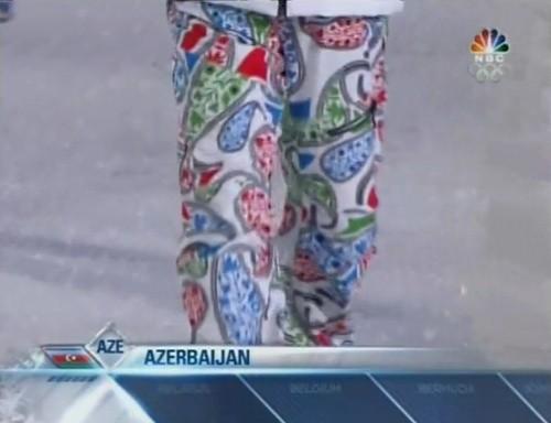 500x_custom_1266028385659_azerbaijanpants.jpg