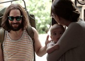 <i>Our Idiot Brother</i> is easygoing