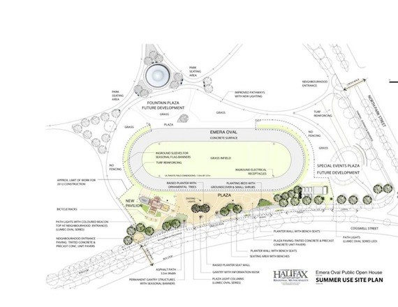 emera_oval_summer_use_concept_site_plan_copy.jpg