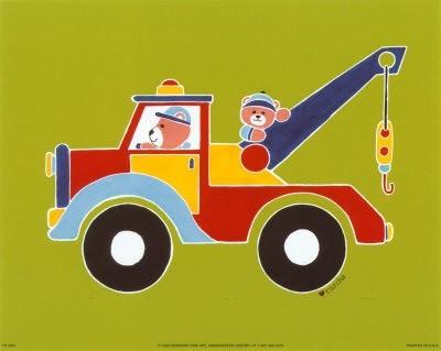 tow-truck-cartoon.jpg
