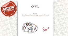 music-review-owl.jpg