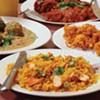 Palatial appetites