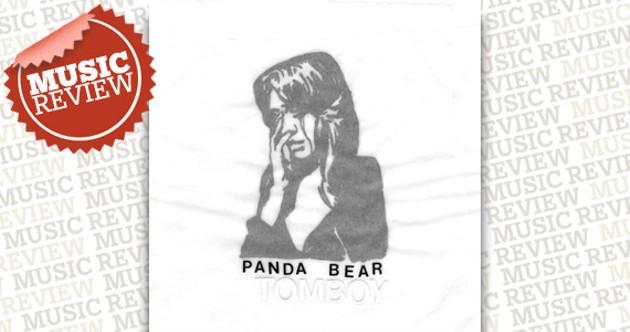 panda-review.jpg