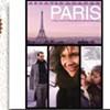 <i>Paris</i>