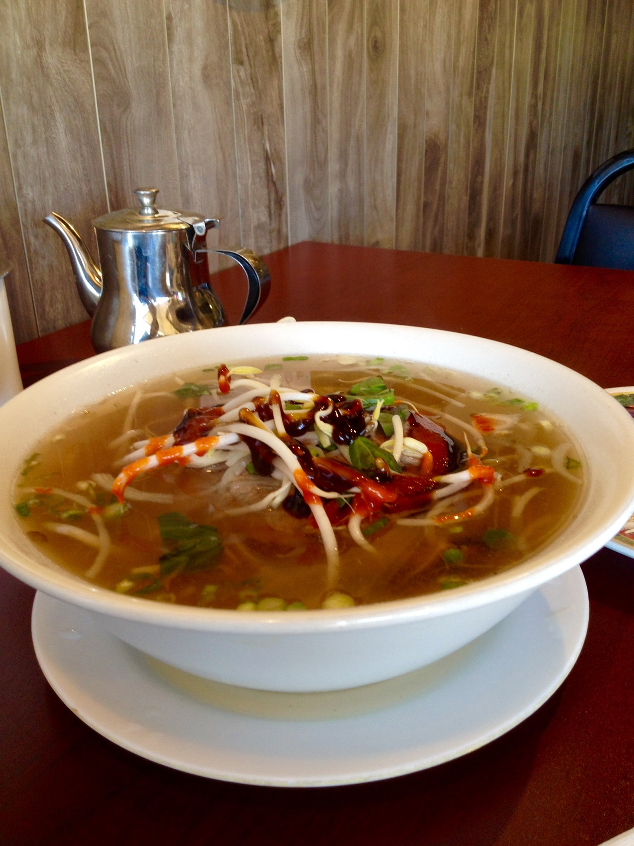 Chinese Food Restaurants In Dartmouth