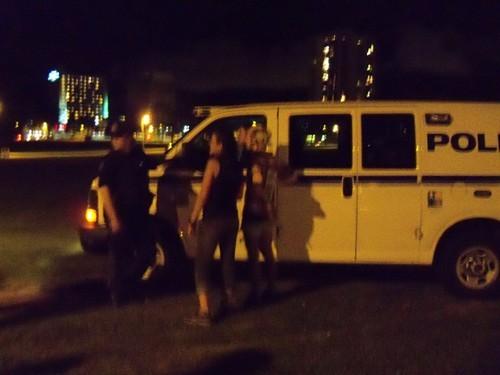 the_cops_showed_up.jpg