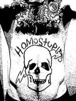 homostupids.jpg
