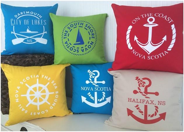 spring_summer_pillows.jpg