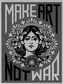 make_art.jpg