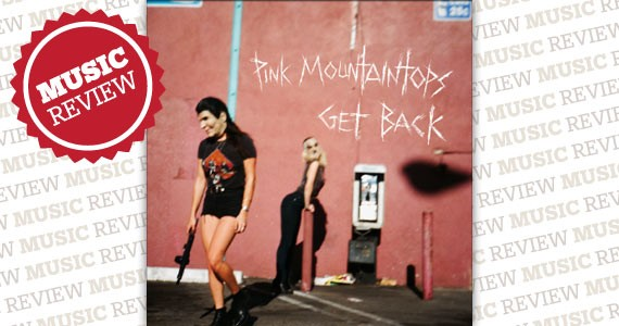 pink-mountaintops.jpg