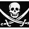 Pirates of Quinpool