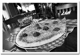 15.37_food_start_300.jpg