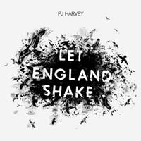 <i>PJ Harvey</i>