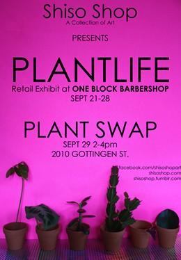 plantlifeposterforprint.jpg