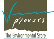 Best Eco-conscious Store