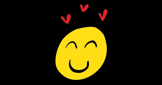 happyface_colour.png